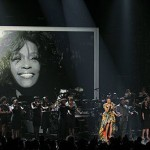 Whitney Houston Tribute BET Awards-12
