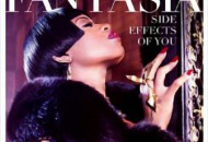 Fantasia Side Effects Of You Album Cover